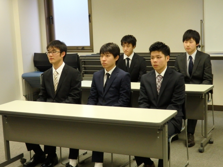 blog_160401,0407_K_003.JPG