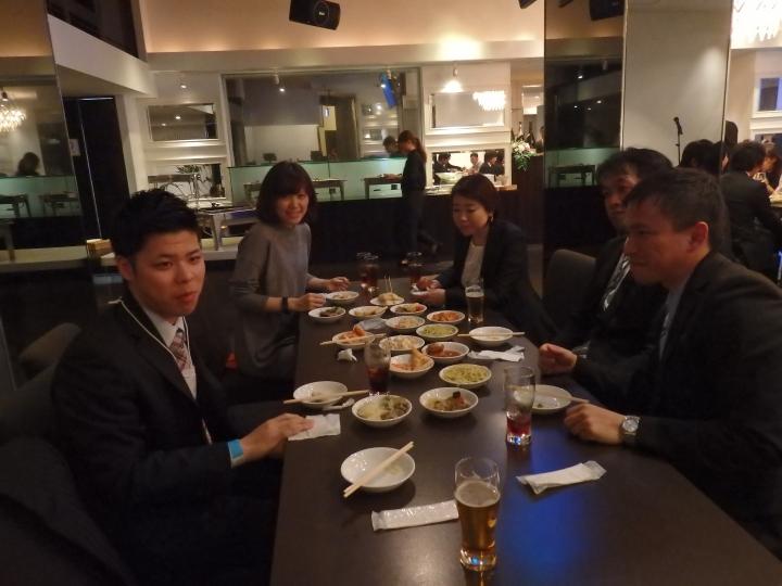 blog_160401,0407_K_008.JPG