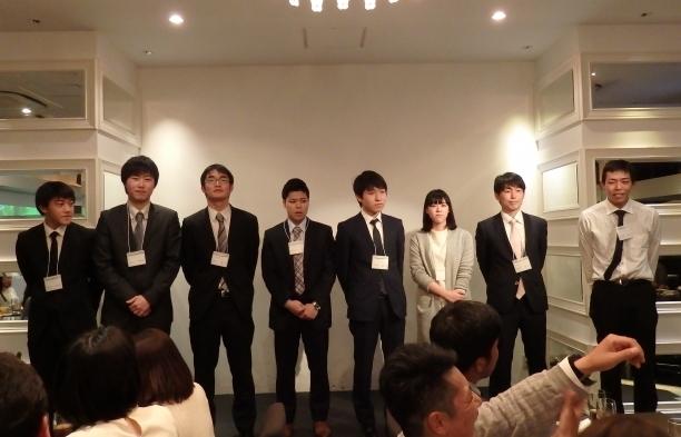 blog_160401,0407_K_009.JPG