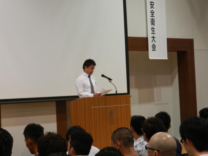 blog_160619_C_008-1.JPG
