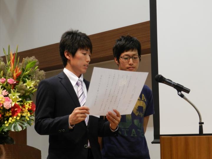 blog_160619_C_002.JPG