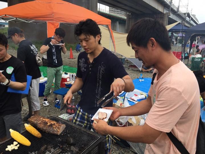 blog_160717_K_005.jpg