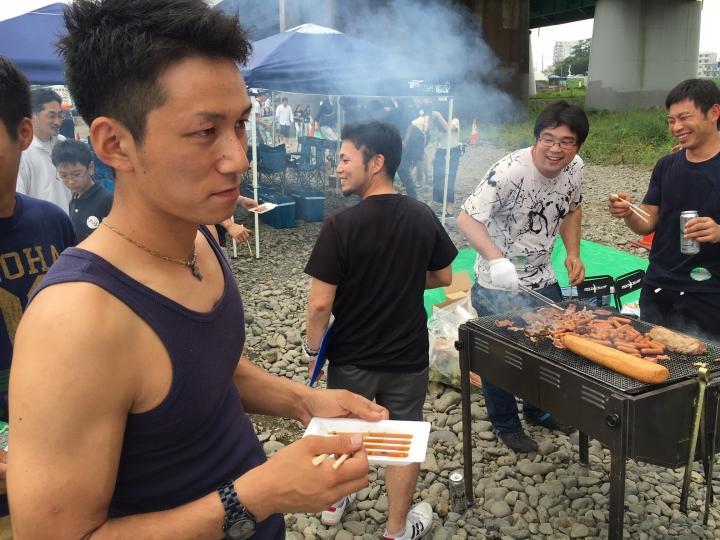 blog_160717_K_011.JPG