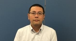 日本建工株式会社 菊入様