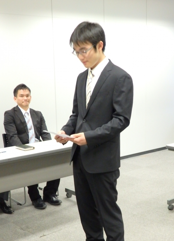 copy_blog_160401,0407_K_005.JPG