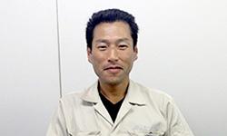 丈覩建設株式会社 加賀様